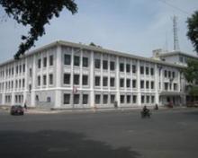 哈尔滨95中学